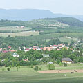 Hill country of Mogyoród - Mogyoród, Maďarsko